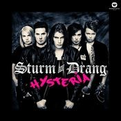 Hysteria Songs