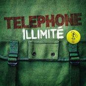 Téléphone Illimité Songs