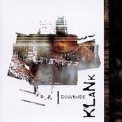 Downside EP Songs
