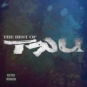 Best Of Tru Songs