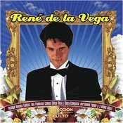 Chica Rica (Single) Songs