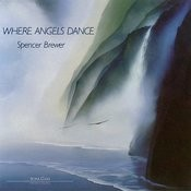 Where Angels Dance Songs