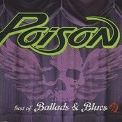 Best Of Ballads & Blues Songs