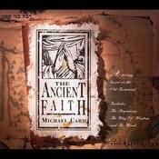 Ancient Faith Box Set Songs
