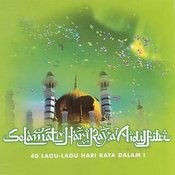 Musafir Di Aidilfitri (Single) Songs