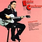 Eddie Cochran Songs