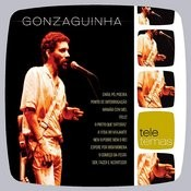 Teletema _Gonzaguinha Songs
