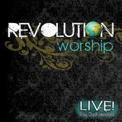 Revolution Worship Songs