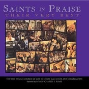 Saints In Praise Collection Songs