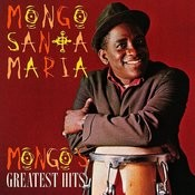 Mongo's Greatest Hits Songs