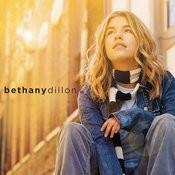 Bethany Dillon Songs