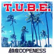 T.U.B.E. Songs
