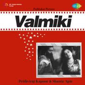 Valmiki Songs