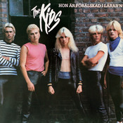 Svenska tjejer Song