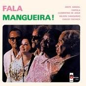 Canta, Mangueira! Songs