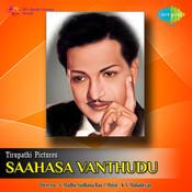 Saahasa Vanthudu Tlg Songs