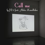 Call Me Song