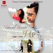 vip mp3 wap com hindi
