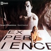 Songs Of Experience Songs