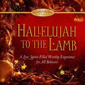 Hallelujah To The Lamb Songs