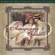 Americana Classics Songs