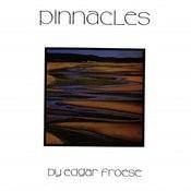 Pinnacles Songs