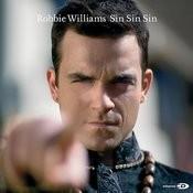 Sin Sin Sin Songs