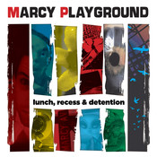 Lunch, Recess & Detention Songs