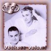 Vetjezz Veken! Songs