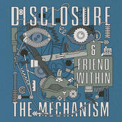 The Mechanism Songs