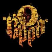 O Rappa Ao Vivo (CD 2) Songs