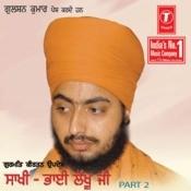 Saakhi-Bhai Lakhu Ji Part-2 Songs
