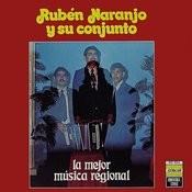 La Mejor Música Regional Songs