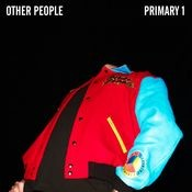 Other People Songs