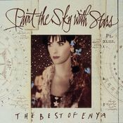 Paint The Sky With Stars (US version) Songs