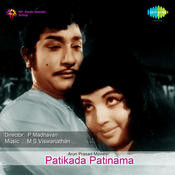 Patikada Patinama Songs