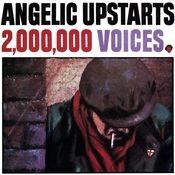 2,000,000 Voices Songs