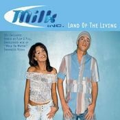 Land Of The Living Songs