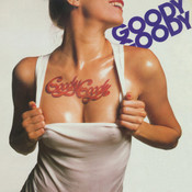 Goody Goody Songs