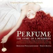 Perfume - The Story of a Murderer [Original Motion Picture Soundtrack] (Original Motion Picture Soundtrack) Songs