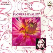 Flowers Of The Valley Songs