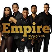 Black Girl Magic Songs