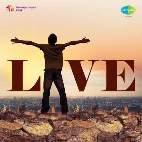 Live Songs Download: Live MP3 Songs Online Free on Gaana com