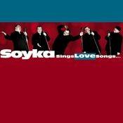 Soyka Sings Love Songs Songs