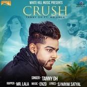 Crush Song