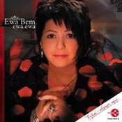 Ewa.ewa Songs