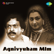 Agnivyuham Mlm Songs