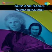Shiv Rahul - Indradhanush Songs