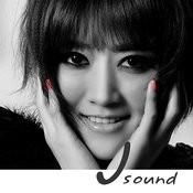 J Sound Songs