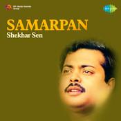 Shekhar Sen Samarpan Songs